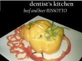 resep risotto