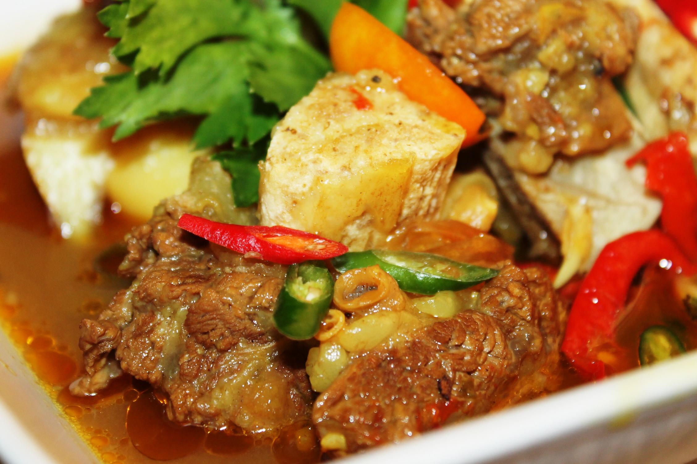 Image Result For Resep Masakan Indonesia Dalam Bahasa Jepang