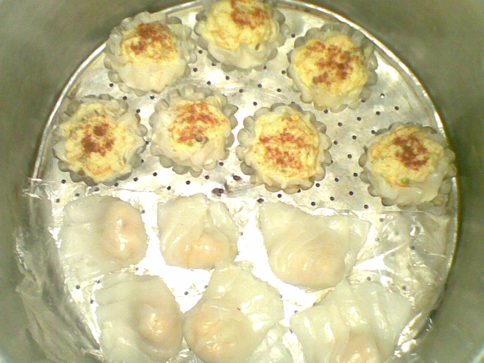 Resep siomay ala dentist chef dentist chef