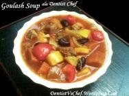 resep goulash sup hungaria