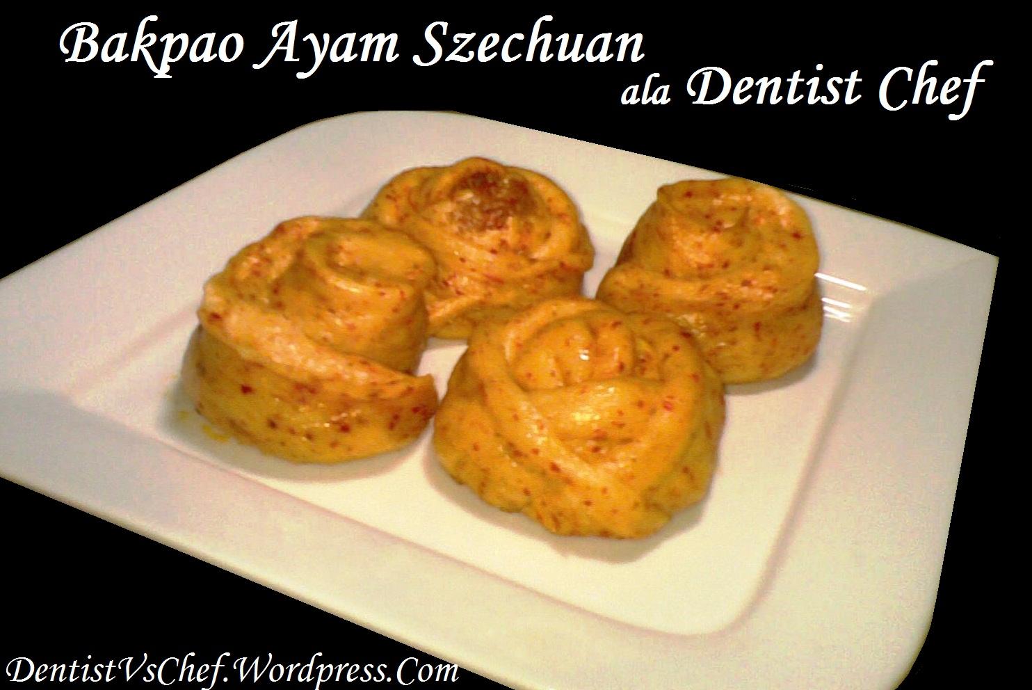 resep chinese food enak dentist chef