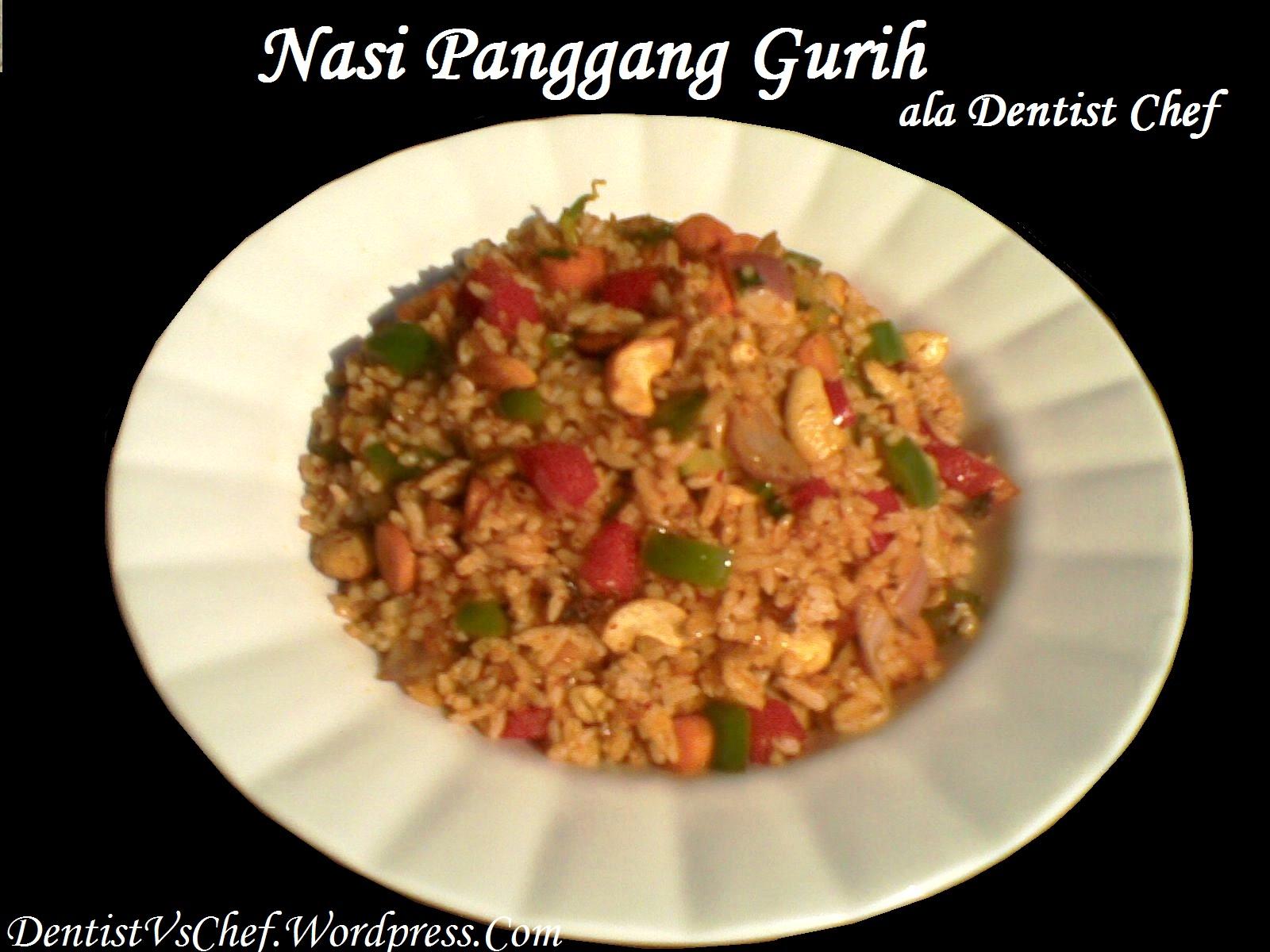 resep ayam chicken resep chinese food resep sarapan breakfast resep ...