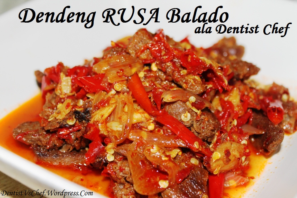 Resep Daging Sapi Masak Tomat