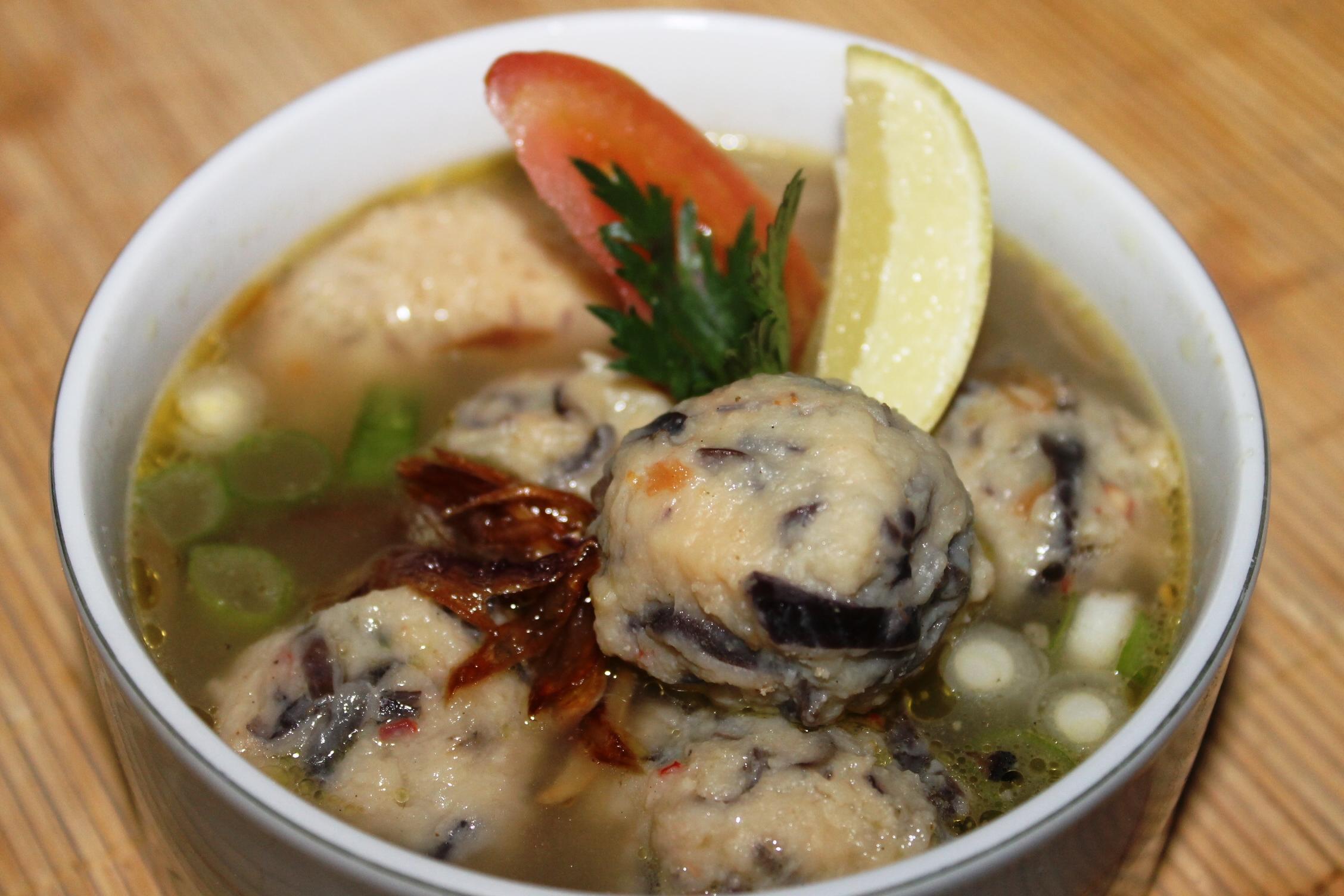 Image Result For Resep Masakan Praktis Dan Nikmat