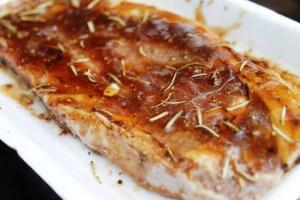 cara membuat steak daging sapi empuk enak mudah simpel