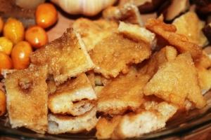 fish maw hipio perut ikan resep