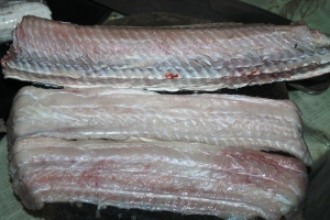 snake meat daging ular python reticulatus