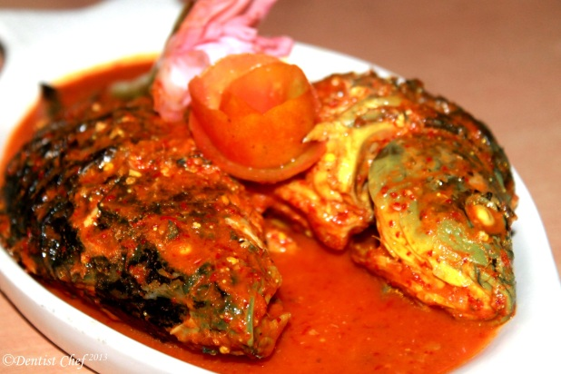 arsik ikan mas enak pedas asam kecombrang asam cikala toba mandailing batak resep cara membuat arsik