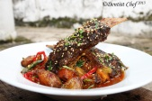 Braised ribs beef recipe how to braised beef curry red spicy easy potato braised beef