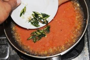 cara membuat paella nasi italia enak mudah