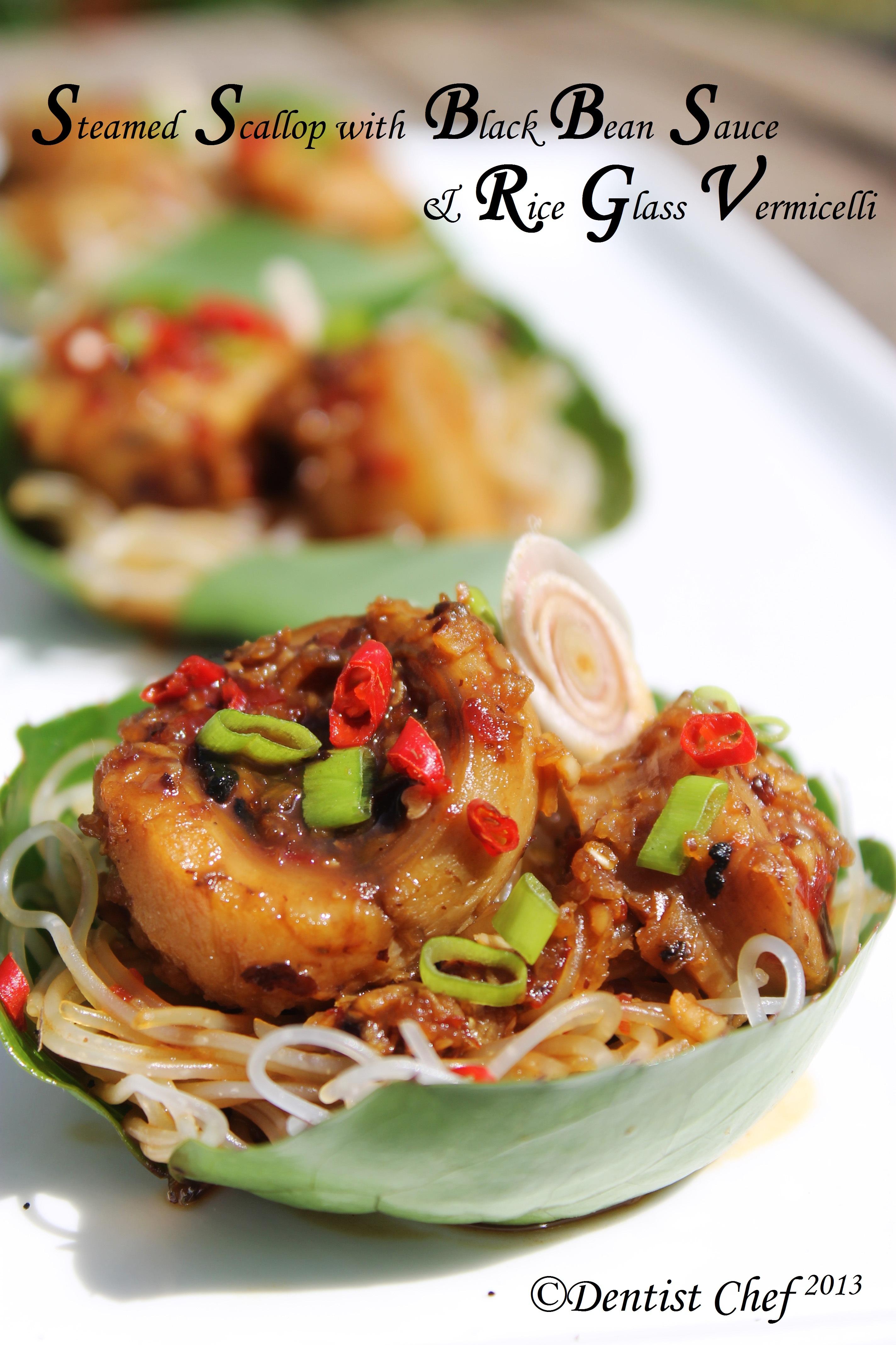resep masakan vietnam resep manis masakan indonesia Resepi Popia Vietnam Ayam Enak dan Mudah