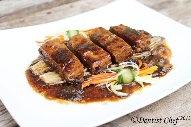 resep angsio hipio hipiaw perut ikan chinese food