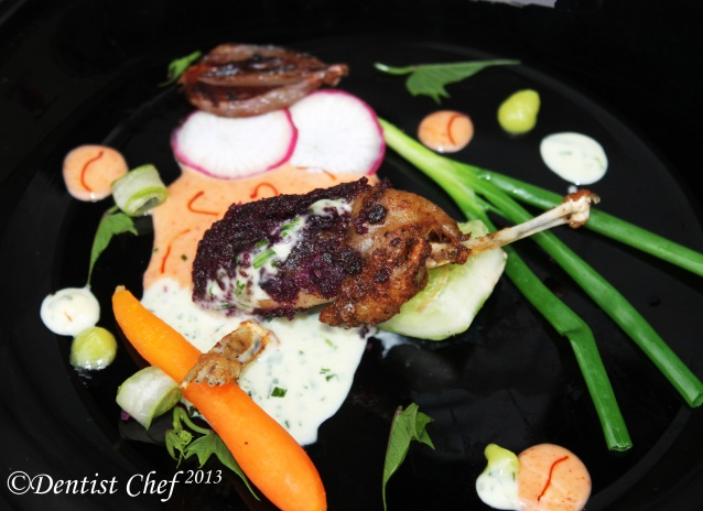 resep kodok frog leg recipe french fried frog