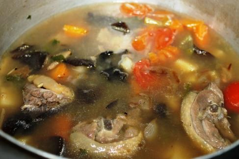 superior stock recipe how to make superior gravy