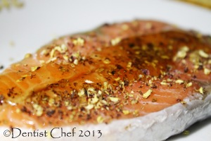 salt curing salmon honey cure salmon cured brine recipe