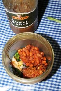 resep saus tauco sambal tauco