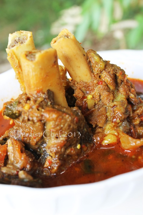 hot and sour beef soup recipe beef shank