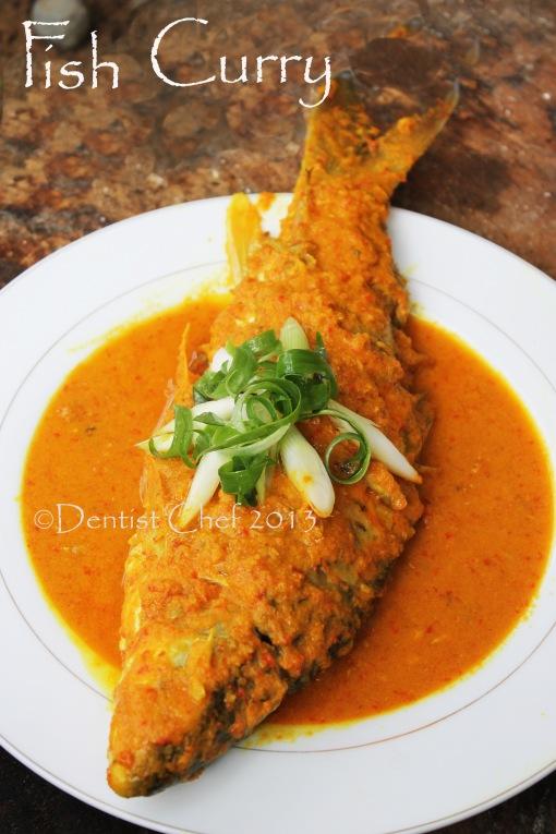 Resep Masakan Ikan Salmon Untuk Ibu Hamil