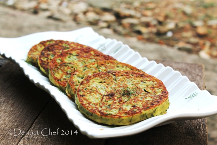 resep bakwan sayuran teri resep zukini sukini terung italia zucchini pancake fritter