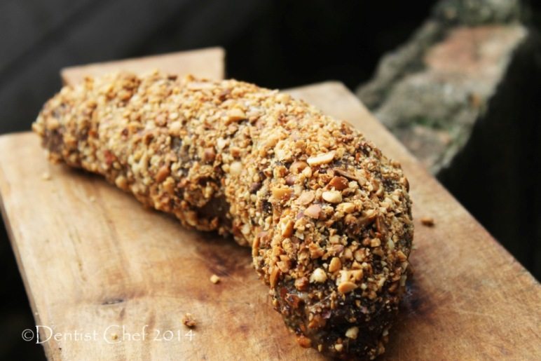 peanut crusted tenderloin oven roasted whole beef tenderloin