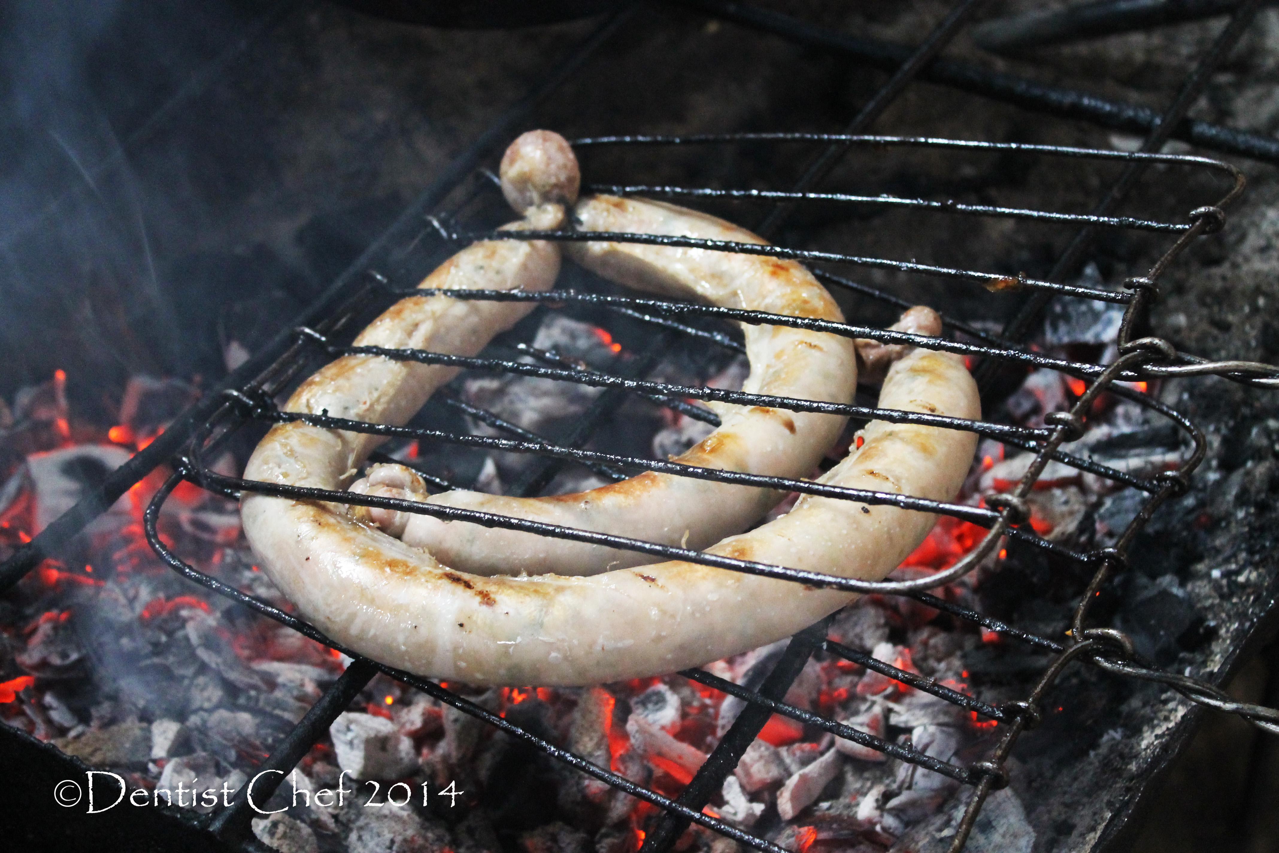 Image Result For Resep Masakan Babi Panggang