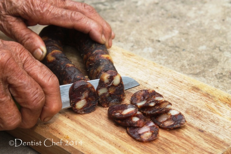 how to cook chorizo recipe thin cu before using recipe spanish chorizo dry sausage spicy paprika