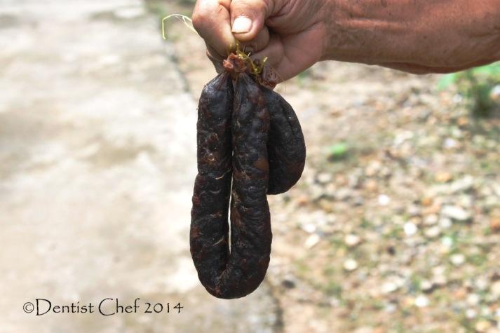 recipe smoked paprika sausage chorizo