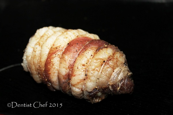 lamb pancetta recipe homemade charcuterie fresh cured lamb belly goat