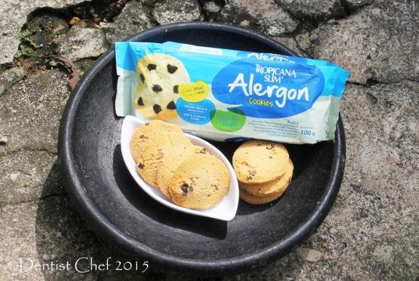 alegon biskuit gluten free cookies