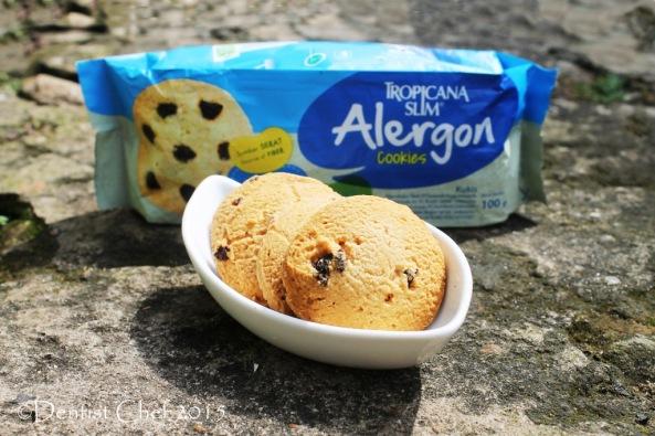 alergon cookies biskuit anak alergi autis berkebutuhan khusus non gluten free