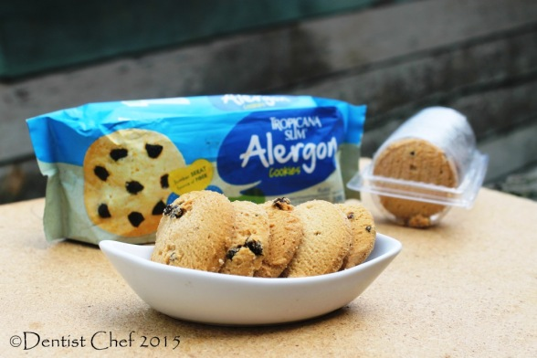 tropicana slim alergon biskuit gluten free alergi
