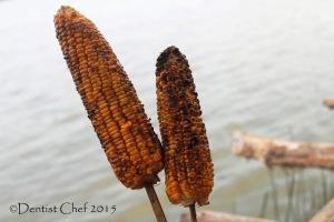 jagung bakar danau opi jakabaring palembang wisata toyota agya