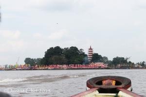 pulau kemarau palembang cap go meh perayaan tionghoa toyota agya blog contest