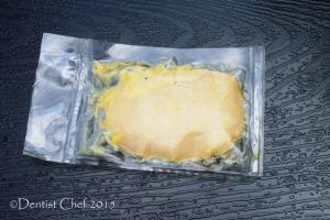 duck foie gras beef wellington stuffing liver boeuf en croute