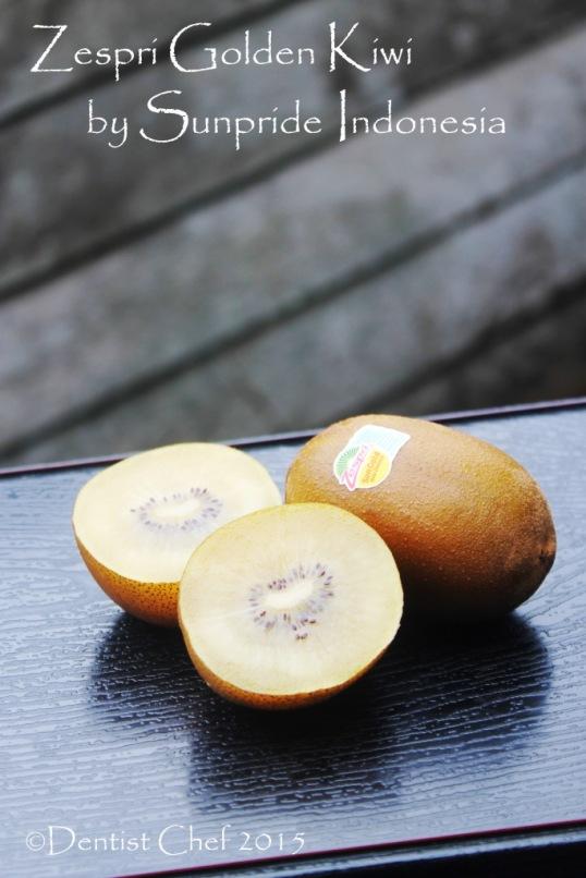 sunpride golden kiwi