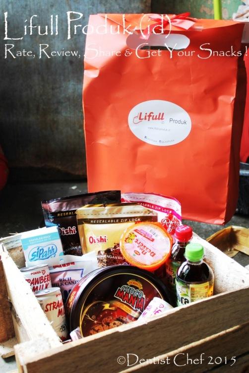lifull produk indonesia