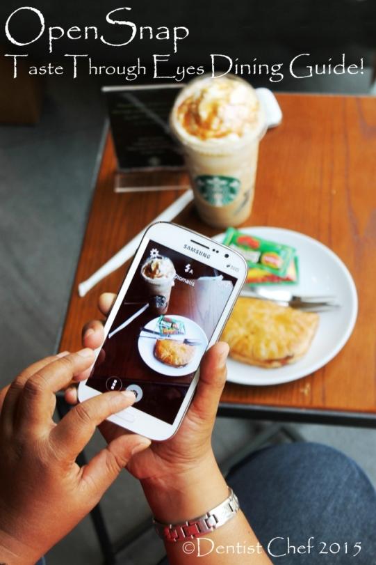 opensnap indonesia cara menggunakan aplikasi open snap (2)