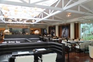 signatures restaurant kempinski hotel indonesia jakarta