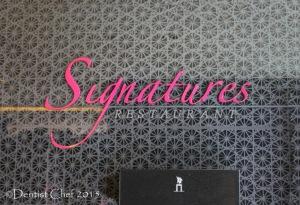 signatures restaurant kempinski hotel jakarta