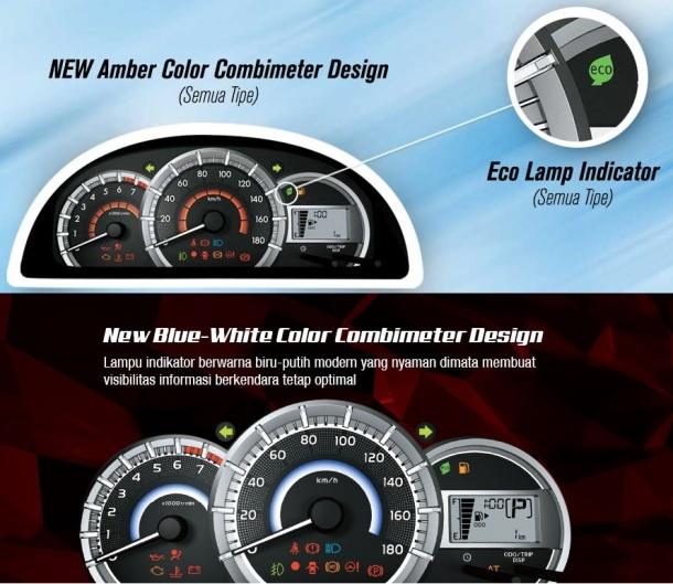 beda interior toyota veloz avanza warna mobimeter