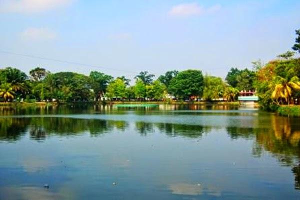Kambang-IWak_Palembang (5)