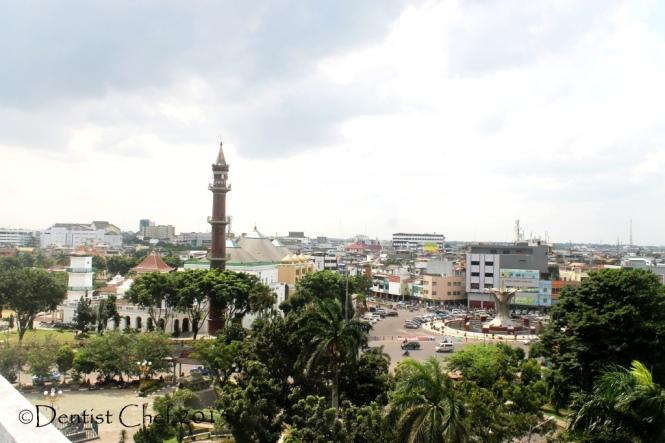 kota palembang fotografi1