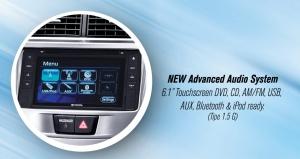 new-advanced-audio