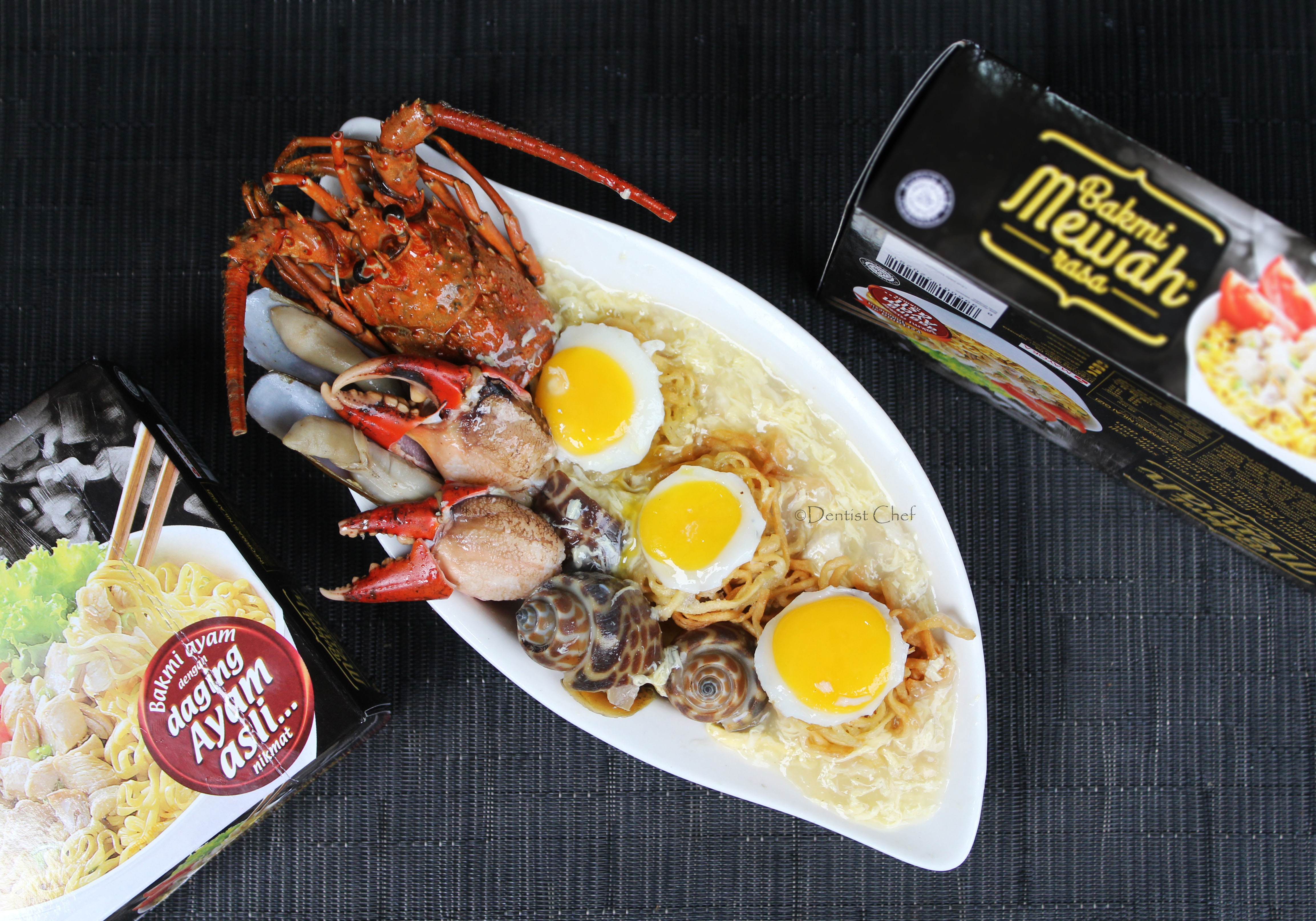 ifumie-lobster-noodle-mie-celor