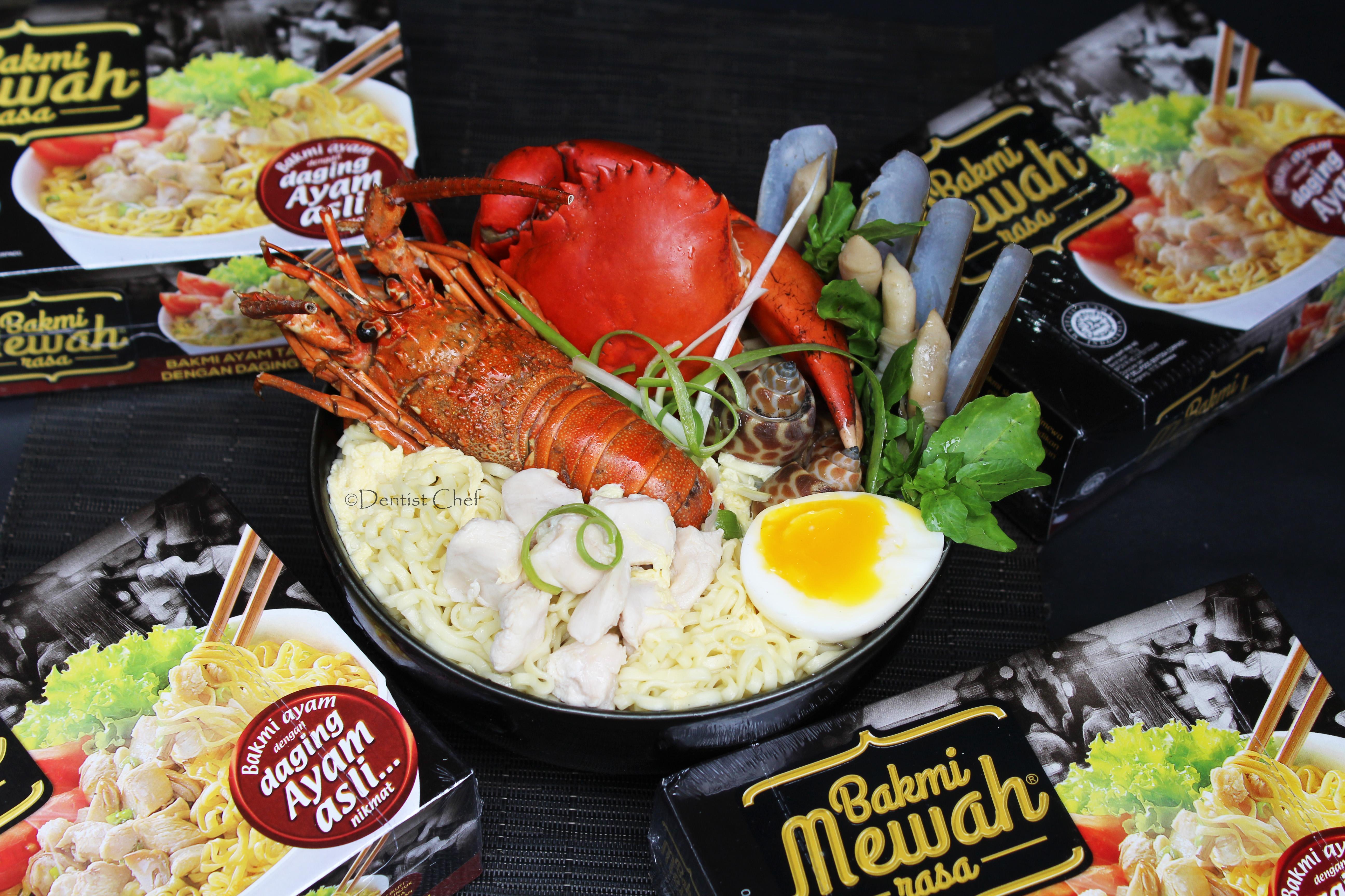 lobster-noodle-soup-recipe-resep-mi-celor-palembang