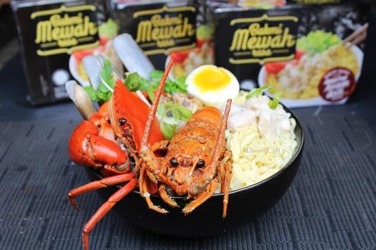 mie-celor-palembang-kuah-udang-lobster-kepiting
