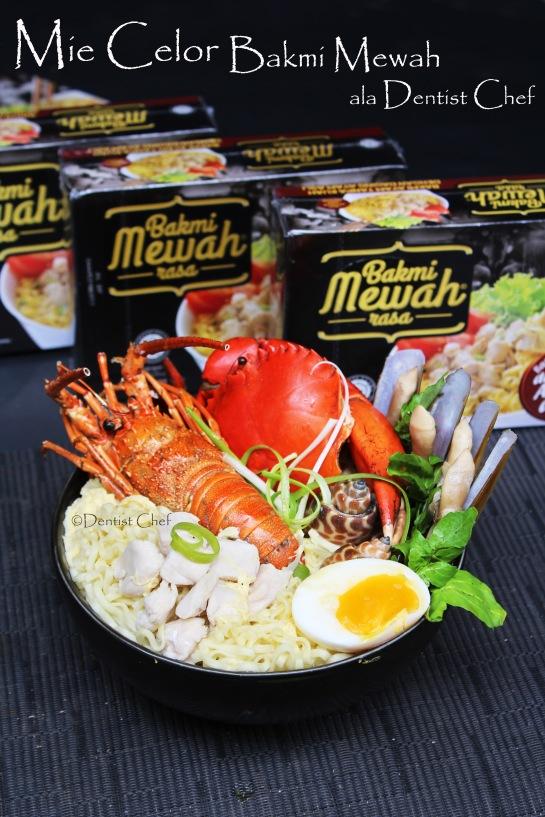 mie-celor-palembang-resep-cara-membuat-kuah-mie-celor-udang